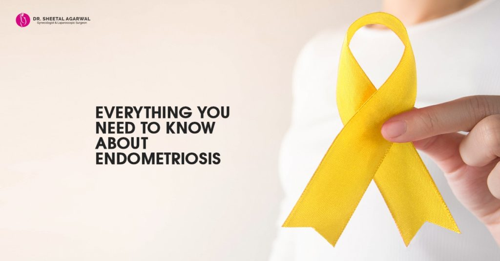 Know-About-Endometriosis