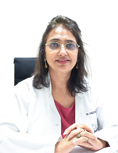 Dr.-sheetal-agarwal-gynaecologist-in-south-delhi